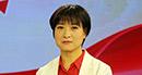 人民日报记者李红梅:更多救命救急药将纳入医保
