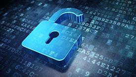 自主可控方得网络安全
