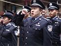 祖孙三代全是警察