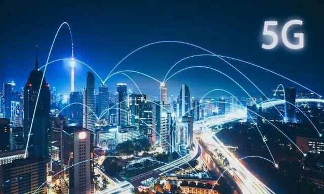 招银电信探路央企市场化基金新模式