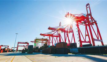 海南自贸区启动建设一周年 开局良好