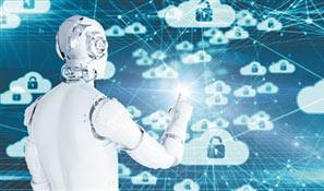 人工智能时代如何防护网络安全