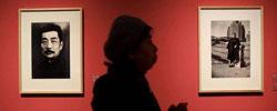 读周海婴诞辰九十周年摄影展有感作为一名摄影家,周海婴和我们相比,确实多了一双看世界的眼睛,温暖且尖锐。[阅读]