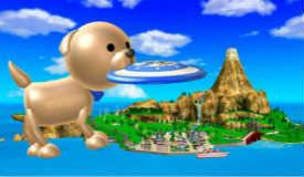 全球10大最畅销游戏排行