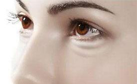 生活常识:锅烧糊了咋清洗?如何缓解黑眼圈