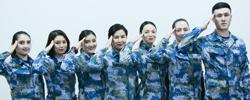 新疆两代海军战士讲述海军情祖国爱他们是人民海军发展壮大的见证者,也是守护祖国万里海疆的参与者……[阅读]