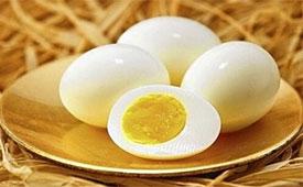 每天吃几个鸡蛋合适?教你三招挑到好鸡蛋