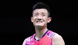 苏杯:谌龙告负 中国胜丹麦进四强