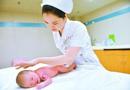 国家卫生健康委:2018年中国出生人口1523万,其中二孩占比保持在50%左右。[阅读]