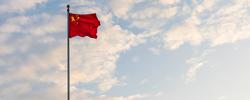 林毅夫:坚持实事求是进行理论创新中国探索出了适合自身国情的发展道路,创造了人类经济史上不曾有过的发展奇迹。[阅读]