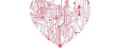 """倪光南谈""""中国芯""""突围在芯片制造领域,包括制造工艺和制造装备方面,中国能力亟待提高。[阅读]"""