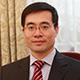 外交学院教授高飞           解读习近平出访塔吉克斯坦并出席亚信峰会:携手同行,共创亚洲和世界的美好未来[阅读]