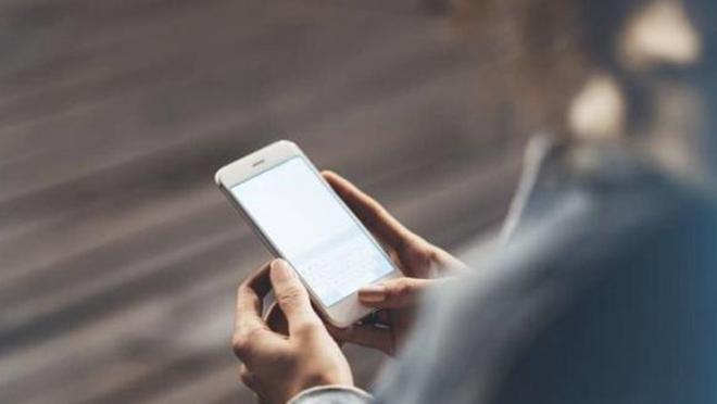 骚扰电话自主屏蔽服务将推出