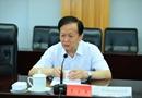 李宝善社长7月2日会见韩国国会议员、东北亚和平合作特别委员会委员长宋永吉一行。[阅读]