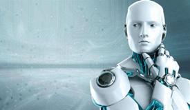 暑期实训AI和无人机最火