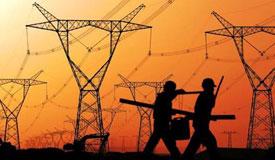 电力市场化交易两年 释放改革红利超1800亿