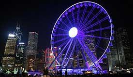 民航局部署保障内地与香港间旅客正常出行