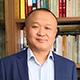 """南开大学法学院教授、药品法学者宋华琳           """"史上最严""""疫苗法 只为百姓放心打疫苗[阅读]"""