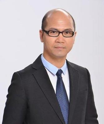 香港教育专家黄锦良:怨恨源于国情教育在港有缺陷