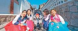 中国人出境游越来越有个性中国游客改变出境旅游方式、注重个性化体验的背后,有着深层次的因素。[阅读]