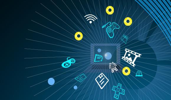 人民网内容科技大赛聚焦五大前沿技术应用