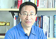 奋斗中国人蒋清富:做太空之吻的红娘 让奋斗与使命交会对接[阅读]
