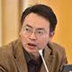 对外经济贸易大学公共管理学院教授李长安           让技能人才评价权回归市场[阅读]