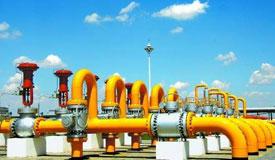 发改委:今冬供暖季天然气保供任务艰巨