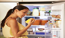 过了保质期≠不安全 关键看食品储存条件