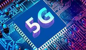 5G芯片年末密集发布