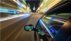 网约车如何更加安全出行?