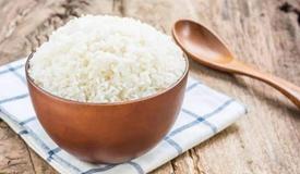 增肥食品这个锅白米饭可不背