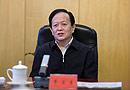 2019年12月6日,李宝善社长会见韩国江原道知事崔文洵一行。[阅读]