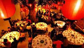 老xian)趾挪吞quot;一桌�yya)quot; 年夜�吃成(cheng)限(xian)�r餐
