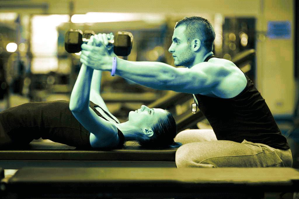 运动健身行业下半场怎么打?