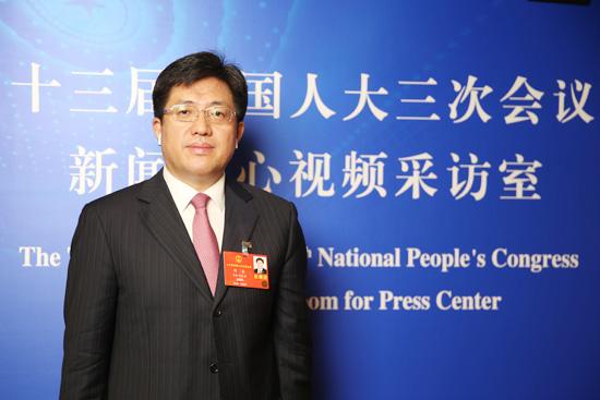 http://www.linjiahuihui.com/qichexiaofei/859297.html