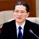 上海市政协副主席周汉民上市公司要主动对接国家战略,引领中国经济发展[阅读]