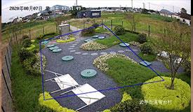 智慧治污让水清岸绿重回长三角