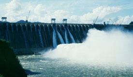 150项重大水利工程已开工23项