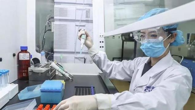 我国已有4个新冠病毒疫苗进入Ⅲ期临床试验