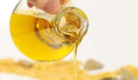 食用油中添加了棕榈油,还能购买