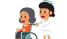 <b>社区里的星级养老服务体验如何?</b>