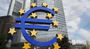欧央行拟五年推出数字欧元,靠谱吗?