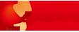 嘉元科技登陆科创板 首周股价上涨104%