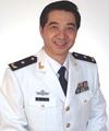 人民网军事专家博客群 - 医圣 - a1194987138的博客