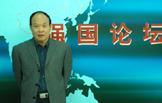 全国总工会法律工作部部长刘继臣