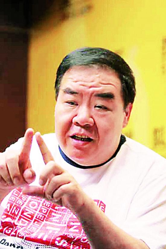 郑则士再次资助西藏115名贫困生