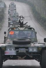 http://military.people.com.cn/GB/43331/10216702.html