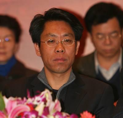 重庆时时交流群骗局