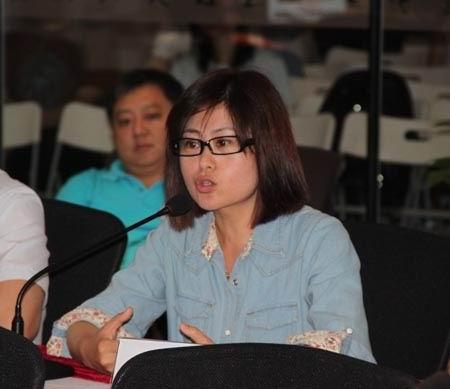 亚运地址展示团队大PK乒乓球团队独占鳌头--河南电子竞技俱乐部体育图片